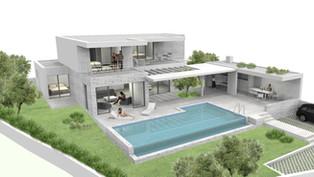 Kuća ML