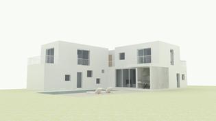 Kuća R1