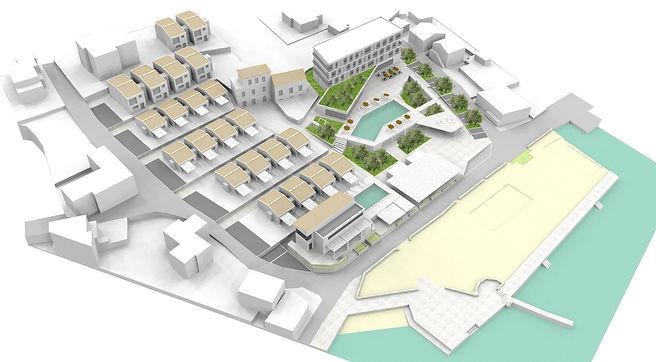 Copy of Hotel Zmorac VD_Slika 2_Nova.jpg