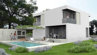 Kuća Mu