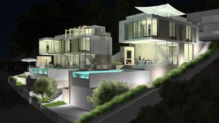 Kuće AMS