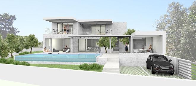 Kuća ML_2.jpg
