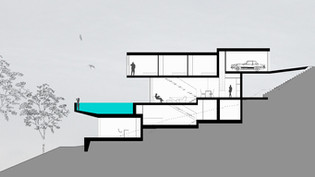Kuća JR