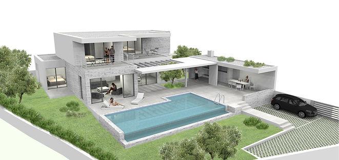 Kuća ML_1.jpg