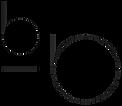 Logo BBA 1100_990_3 (1).png
