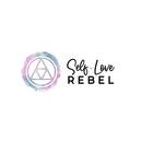 Self Love Rebel