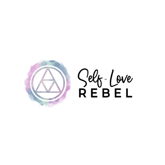 Self Love Rebel