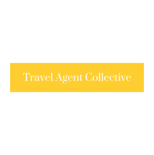 Travel Agent Collective