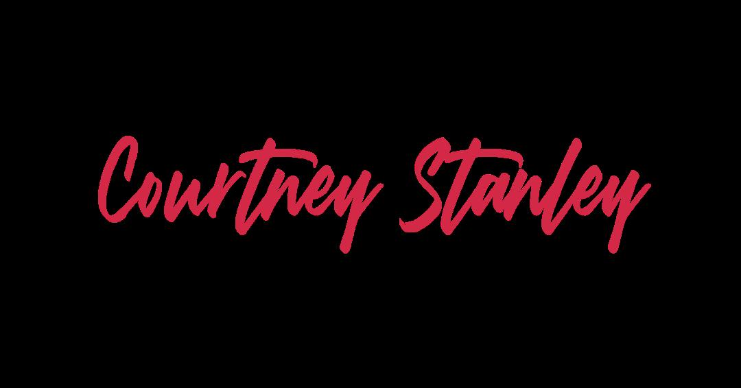 CS Logo 1 red.png