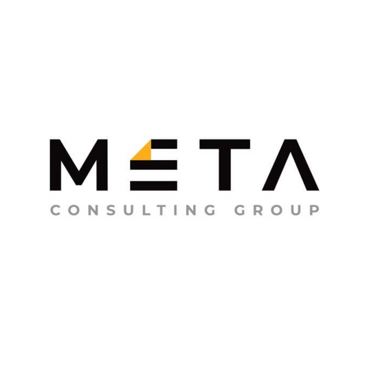 Meta Group Consulting
