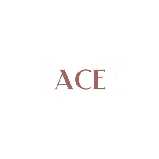Ace Collective