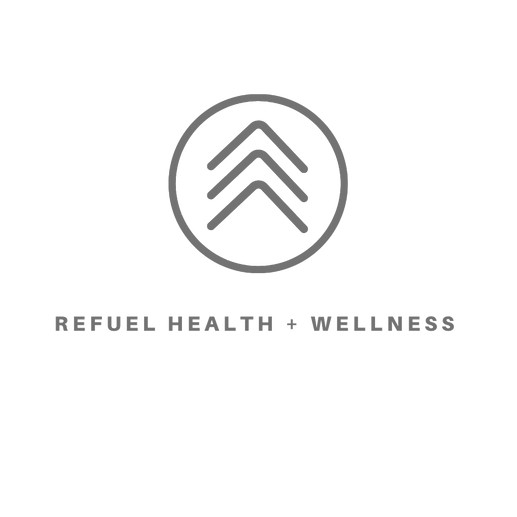Refuel Logo Grey.png
