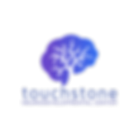 Touchstone NDC logo.png