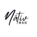 Nativ Mag