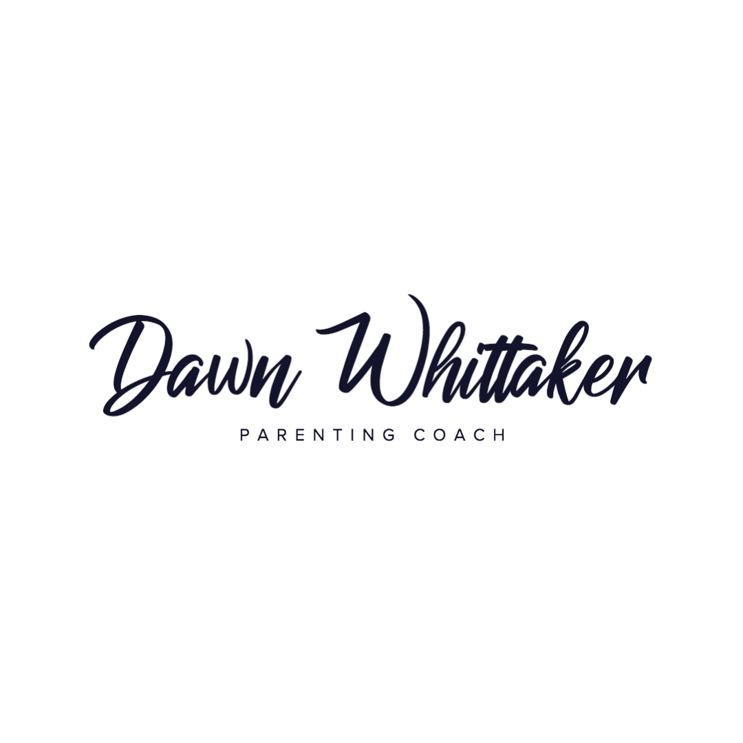 DW Full Name logo_ blue.png