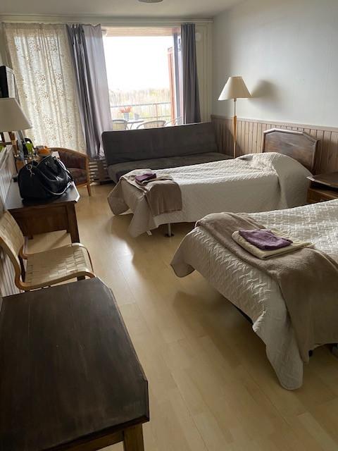 Hotelli Liera