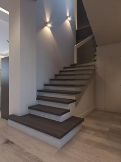 stair0026