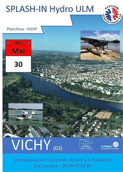 AfficheSplashInVichy2021-05-30.jpg