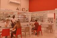 Shopping Vitória.jpg