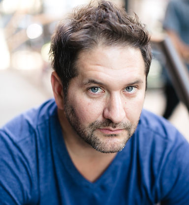 Chris Dalbey-Chris Dalby Allison rehears