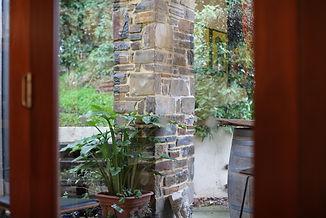 stone column.jpeg