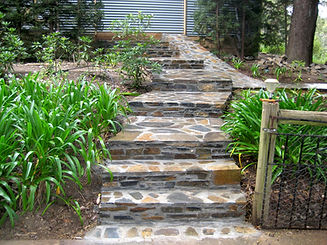 stone steps at stirling.jpg