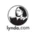 lynda_logo.png