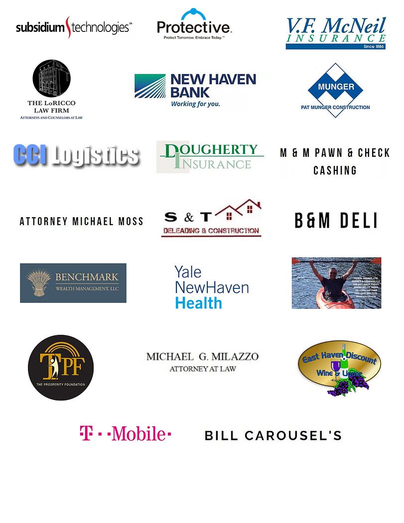 Sponsors (3).png