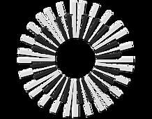 Best Piano Coach Logo Square_no color.pn
