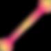 crypto logo.png