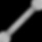crypto logo icon black.png