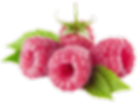 Raspberries_PNG_Picture.png
