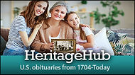 HeritageHub-web-button-1704-Today.jpg
