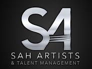 logo SA ARTIST square.jpg