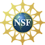 1200px-NSF.svg.png