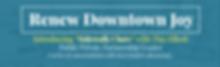 Website Sidewalk Chats Header-01.png