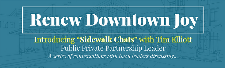 Website Sidewalk Chats Header-01.png