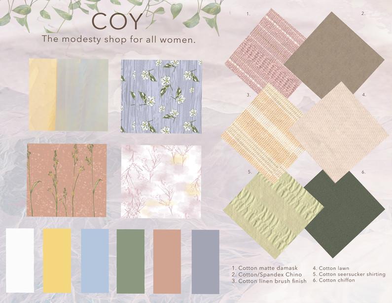 Prints and Fabrics.jpg