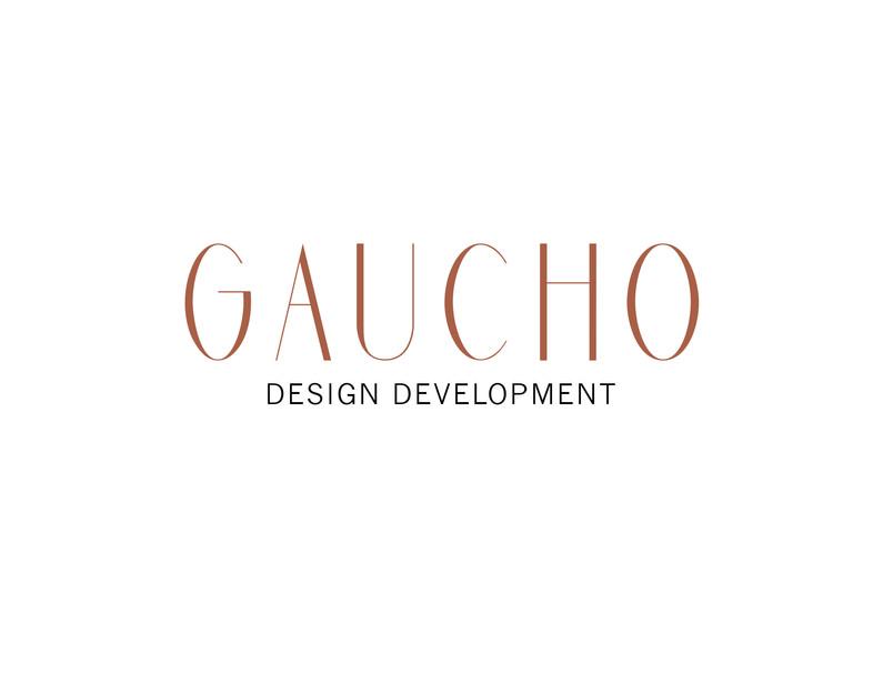 Gaucho design development.jpg