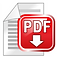 PDF Download SoproEduc.png