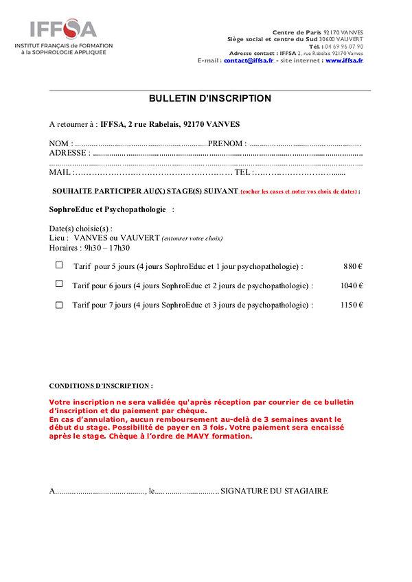 Bulletin inscription SophroEduc.jpg