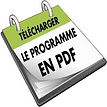 Icone Programme.jpg