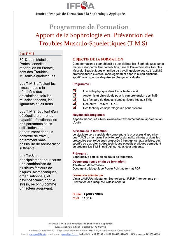 Sophrologie et TMS.jpg