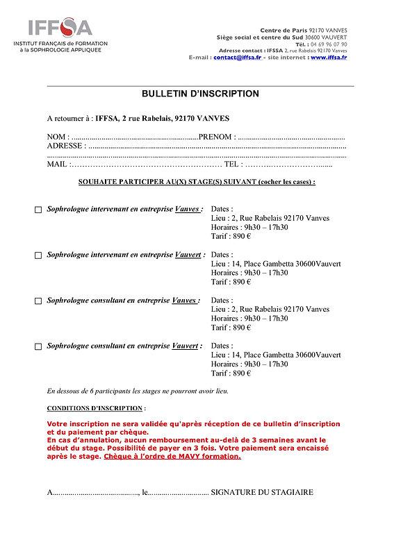 Bulletin inscription QVT.jpg