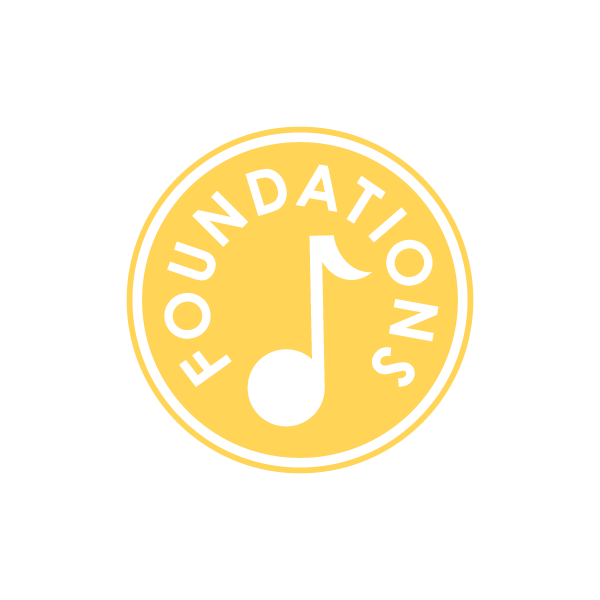 October Foundations (Virtual)
