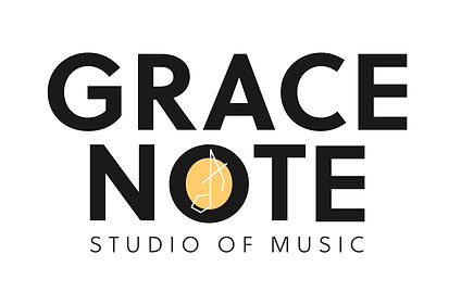 gn-logo-w.jpeg