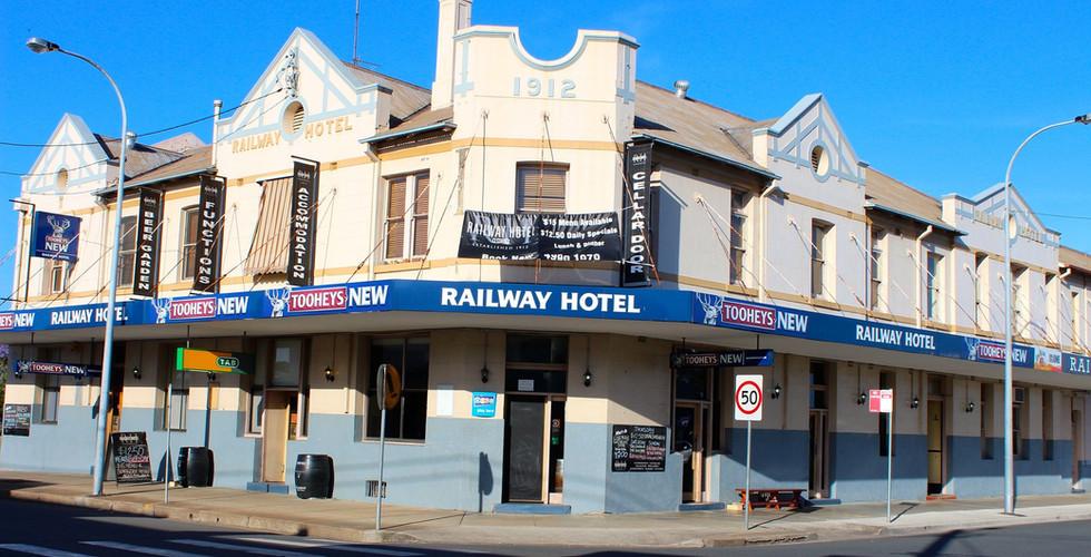 Railway Hotel 2018.jpg