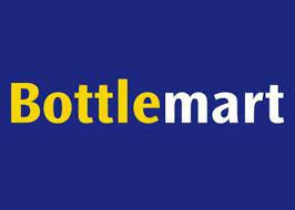 Bottlemart.jfif