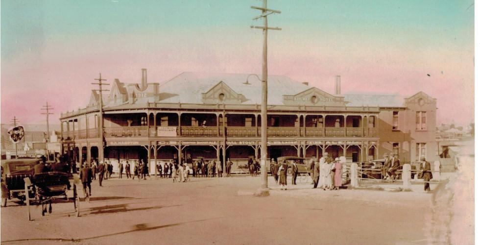 Railway Hotel 1912.jpg