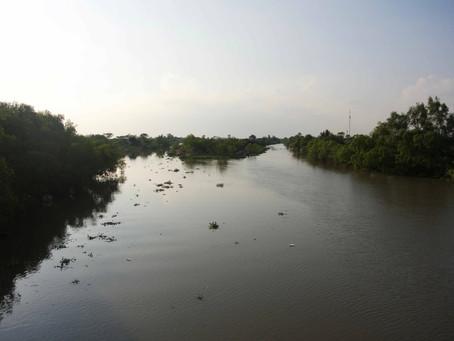 Vietnam - Épisode 2 : Le Delta du Mékong